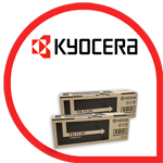 template/images/kyocera-toner-cartridges.png