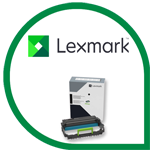 template/images/lexmark-photoconductor-units.png