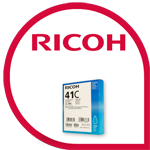 template/images/ricoh-ink-cartridges.png