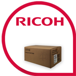 template/images/ricoh-maintenance-kits.png