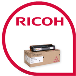 template/images/ricoh-toner-cartridges.png