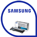 template/images/samsung-toner-cartridges.png